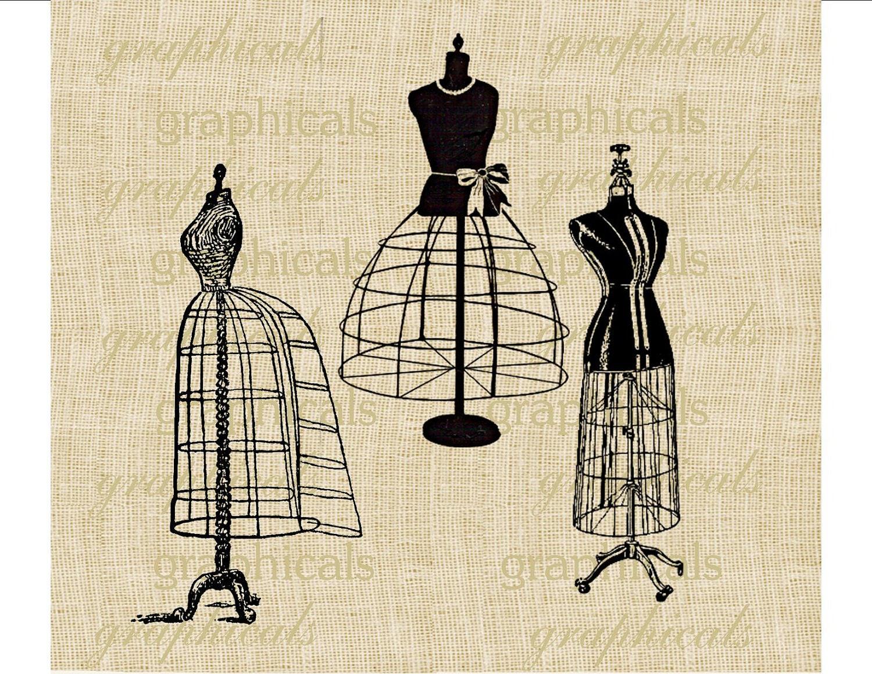 Shop vintage dresses 9