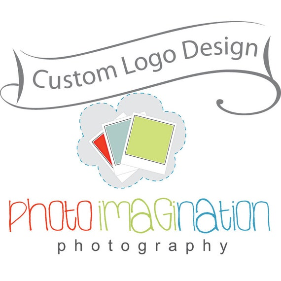 Business Brandin...Y M Logo Design