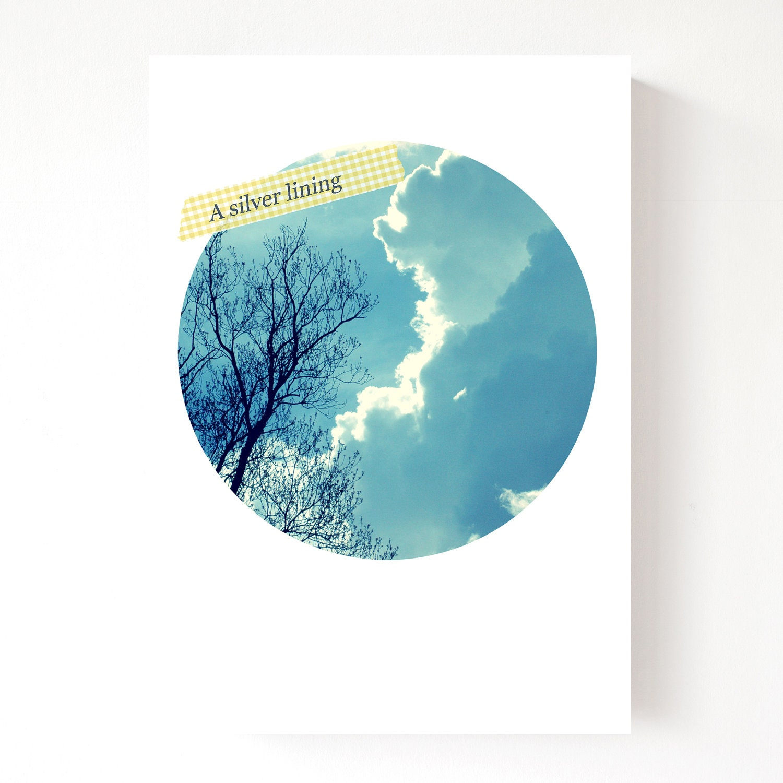 https://www.etsy.com/listing/97832195/a-silver-lining-postcard?ref=tre-2724573252-15