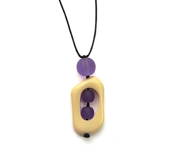 Sensory Jewelry Stimming Sensory Fiddle Toy Autism Asd