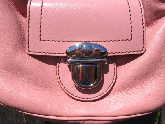 Vintage Marc Jacobs Small Handbag