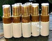 Fragrance Blend Atomizer Car Freshener