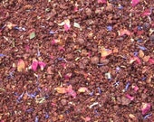 Kyphi Ancient Egyptian Resin Herbal Incense Blend READY 11-28-16