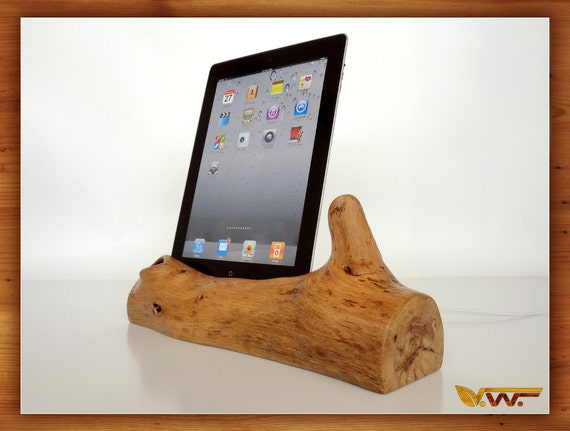 ipad mini dock ipad 4 dock ipad 3 dock ipad 2 dock. Black Bedroom Furniture Sets. Home Design Ideas