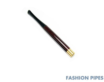 "Audrey Hepburn Fashion Cigarette Holder. Hand Carved LONG 5.1""/130 mm Fits Regular Cigarettes.  The Best Price Offer"