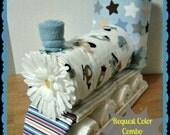 Diaper Cake - Baby Shower Gift - Locomotive - Train - Diaper Train - Engine - Baby Shower Centerpiece