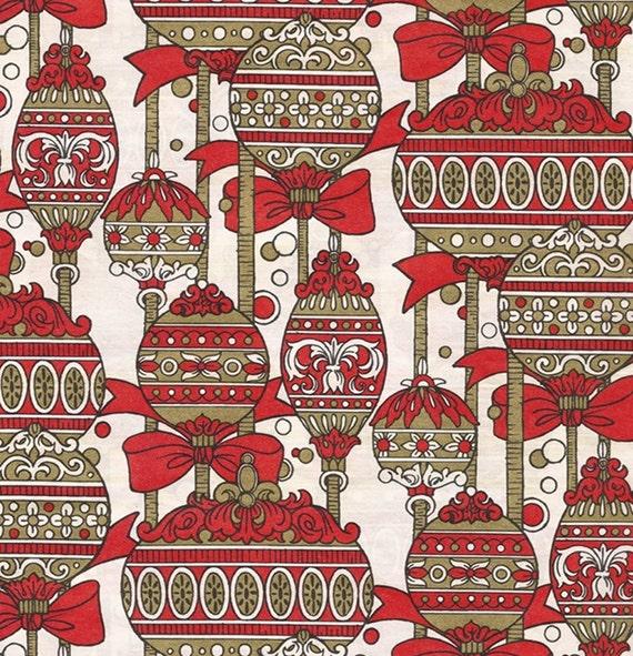 Art Deco Christmas Ornaments images