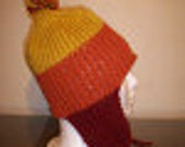 Jayne - Firefly Inspired Hat Sale 10.00 (Normally 25.00)
