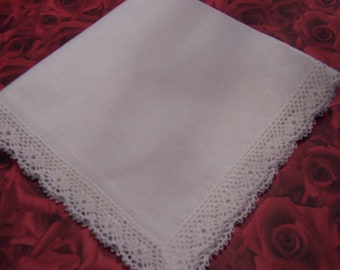 SEASIDE  -  White or Ivory, Baptisms, Christenings, Flower Girl, Anniversaries, Birthday