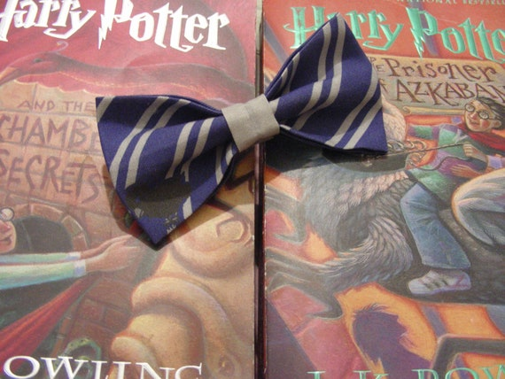 Ravenclaw (movie) Hairbow