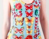 Bug Collection Bodysuit