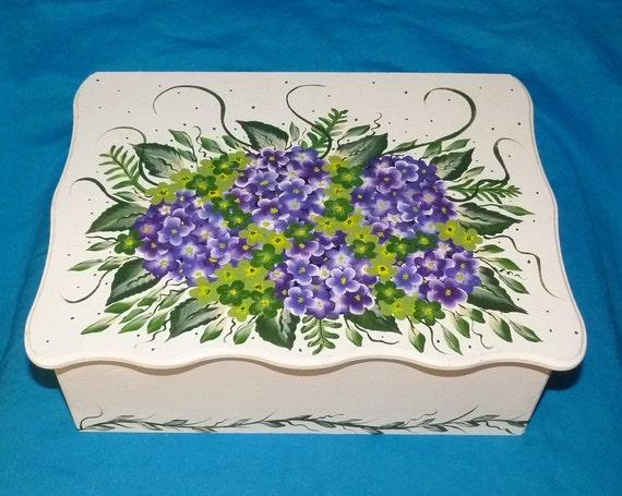 Keepsake Wedding Gifts: Bridal Gift Set 1 Wood Wedding Keepsake Box 1 Wooden Wedding