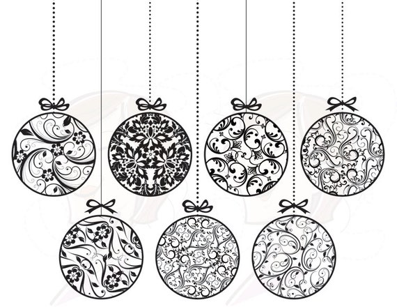 il 570xN 384818052 9son jpgVintage Christmas Ornaments Clipart