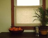 Custom Linen Curtain - Any Size!!