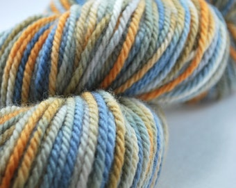 DYED TO ORDER - Later Gator