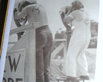 REduced Price ....Just A Couple Of Bums.......Old Photos....Snapshots