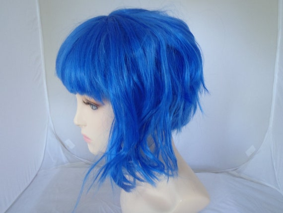 Ramona flowers, Haircuts and The inspiration on Pinterest