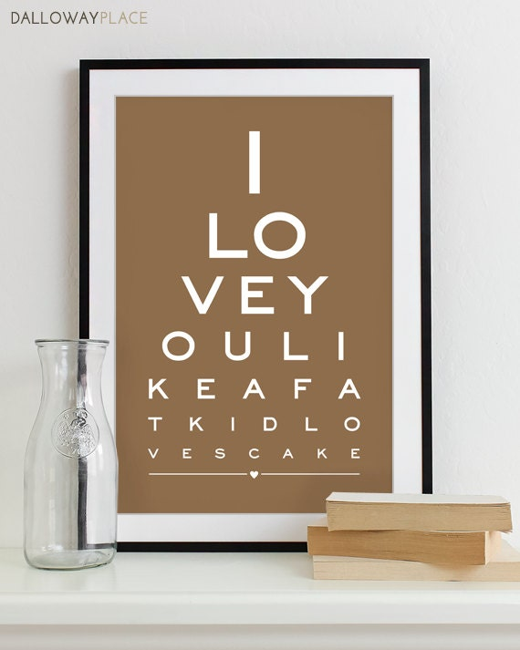 Wedding Gift Ideas For Men: Unique Wedding Anniversary Gifts For Men Poster By