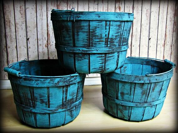 Baby Barrel Barrel Basket Infant/baby
