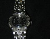 Aviva Collection Quartz Watch