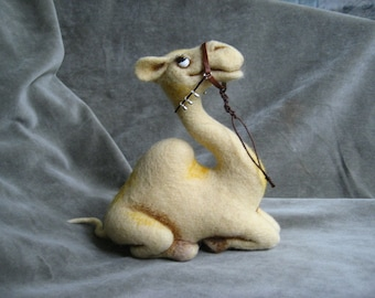Camel....... I will make this item for your order