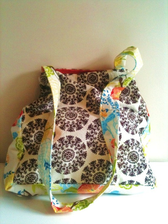SPRING CLEANING SaLe hobo bag