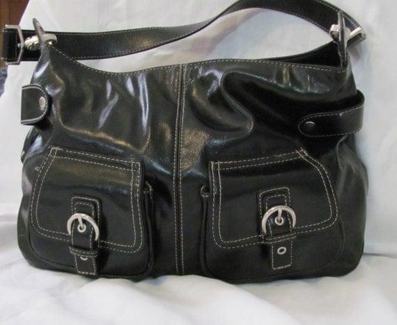 DSLR Camera Bag   Camera Bag and Purse in one