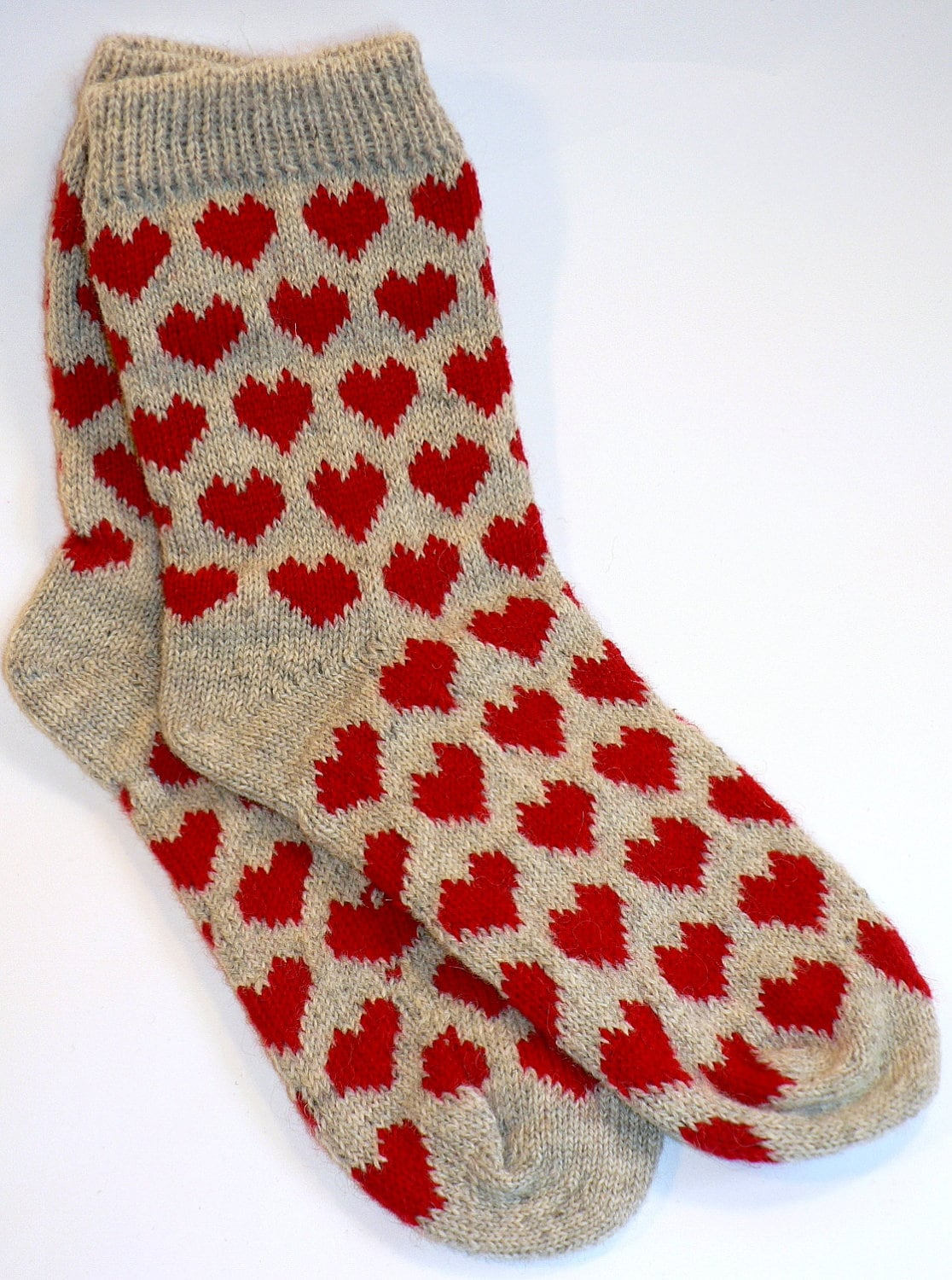 Free Sock Knitting Patterns. Explore our glorious gallery of free sock knitting patterns that will certainly keep you on your toes! From stripy to fair isle, thick and chunky to fine and soft, our cosy collection features foot flattering patterns for all abilities from well known brands to independent designers%(K).