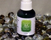 Insect Repellent  Herbal Remedy to Ward off Bugs - 2 oz. spray