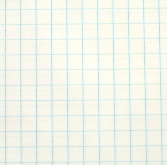 50 essays samuel cohen table of contents