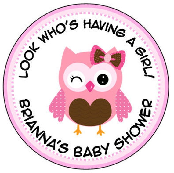 Owl Baby Decorations | Best Baby Decoration