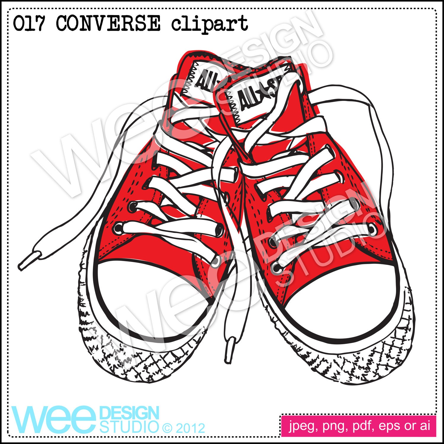 converse shoes clipart. 🔎zoom converse shoes clipart