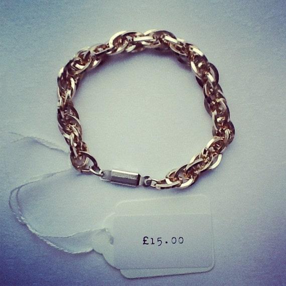 Hetty Bracelets