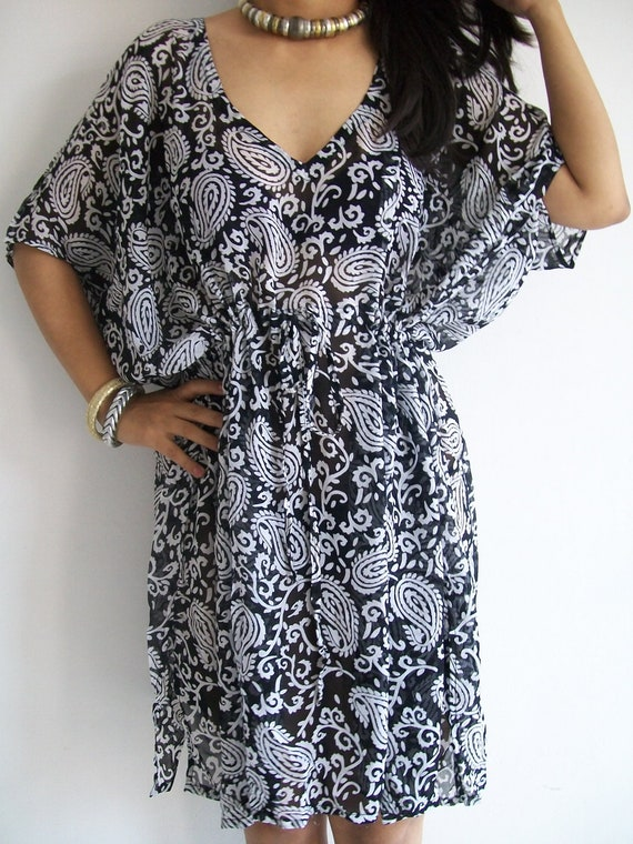 A Perfect Beach cover up,loungewear,Best gift for her.