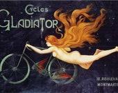 500 Vintage Europe ADVERTISING POSTER, Hi Res 300dpi, Illustrations Ephemera Art (on DVD)