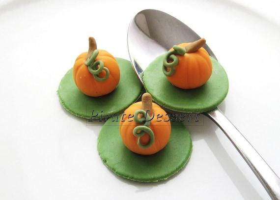 Halloween Edible Cupcake Decorations Edible Halloween Cupcake