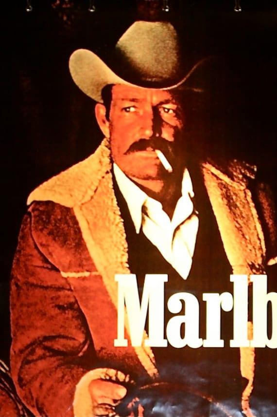 Personals in marlborough Women - Sex, Dating & Personals in Marlborough, massachusetts :: ™