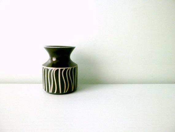 dating hornsea pottery Beckum
