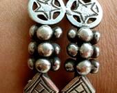 Chastity Bracelet