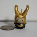Tiny Loki Charm