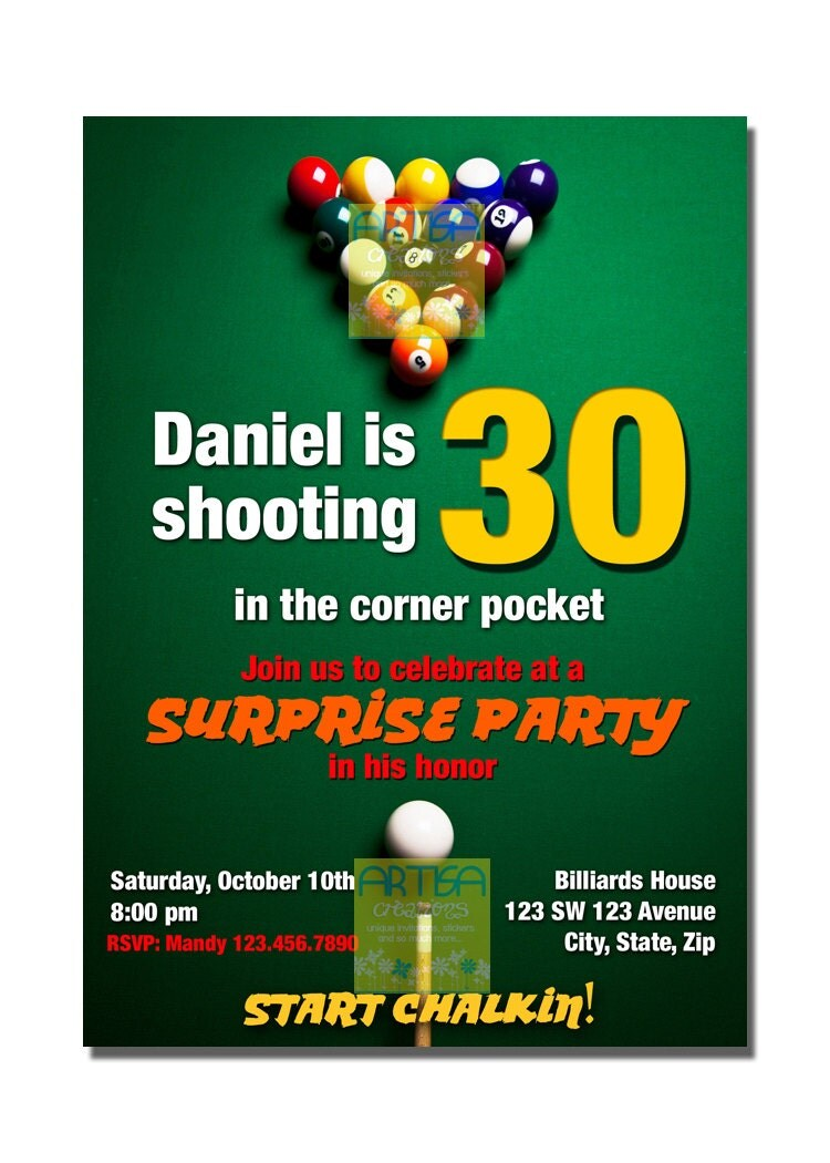 Bachelor Party Invitations Wording Funny | alesi.info