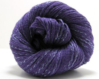 Temptation in Passion by Kollage Yarn