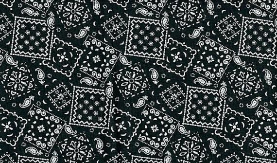 black paisley hd wallpaper