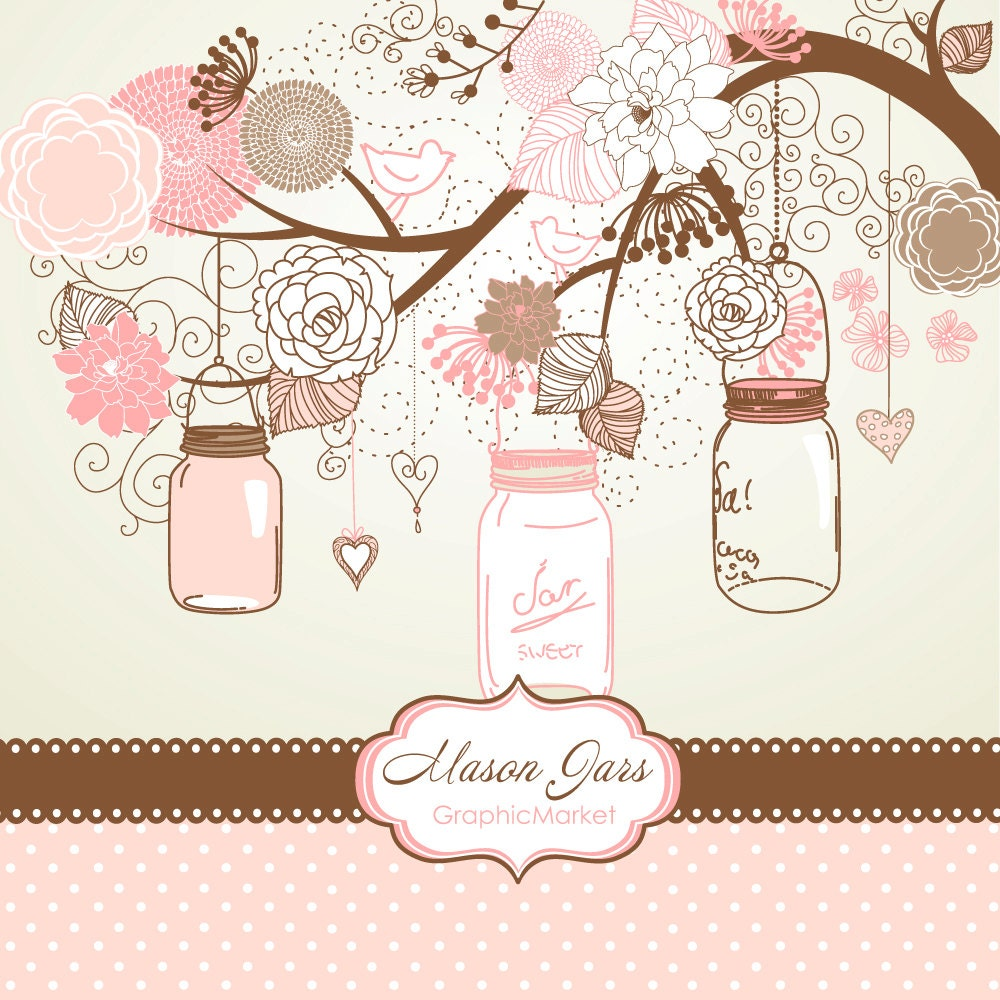free wedding scrapbook clipart - photo #33