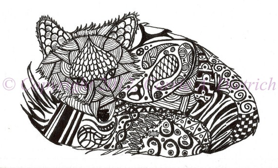 Amazing And Artistic Coloring Pages Of Flowers