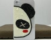 iphone 5 case china  Panda case  iPhone 4 loves case case iPhone 4s case iPhone cover