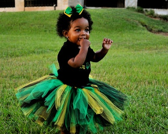 Pics For > Jamaican Clothing For Kids