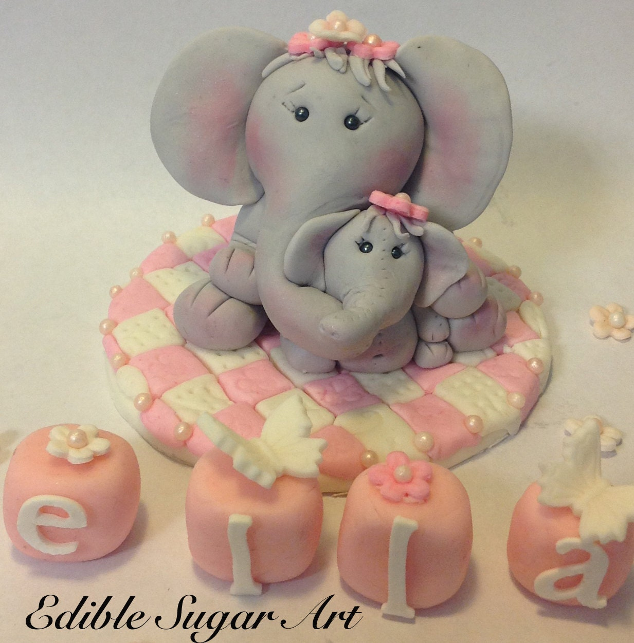 sorry this item sold have ediblesugarart make something just for you