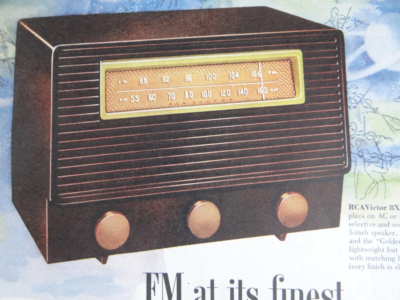 Levitra Ad On Radio