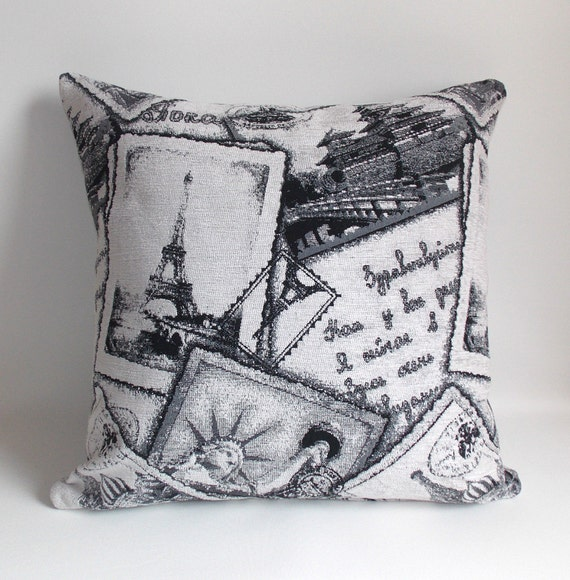 20 Inch Throw Pillow Covers : Decorative pillow 20 x 20 inches Throw
